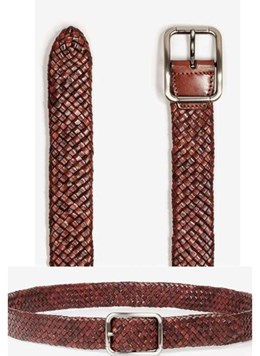 Trafalgar-Belts-Orlando-Braided-Belt