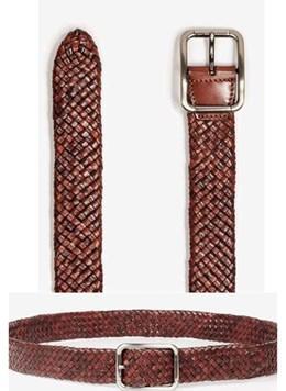 Trafalgar-Belts-Winton-Woven
