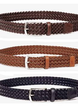 Trafalgar-Belts-Porter-Braided