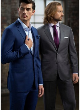 MaxmanMax-Davoli-Suits-Super-150s-Wool-Modern-Fit