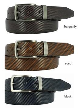 Remo-Tulliani-Bo-Stitched-Jean-Belt