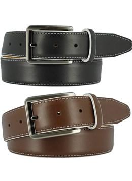 Remo-Tulliani-Dara-Sliced-Belt