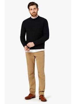 Ballin-Classic-Pleated-Wool-Trouser-Sale