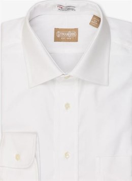 Gitman-Brothers-Essentials-2X2-TTX-Pinpoint-Oxford-Point--Spread-Collar