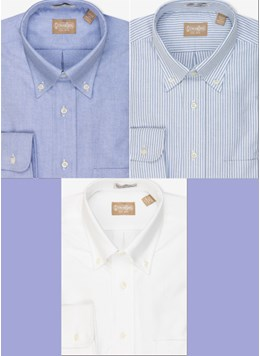 Gitman-Brothers-Essentials-2X1-Cambridge-Oxford-3-Colors