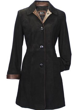 Lady-Remy-Swing-Dress-Coat-Style-9097