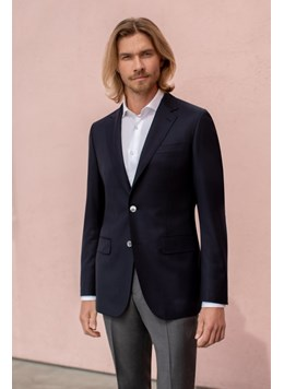 Baroni-Couture-Blazers-Super-150s-Classic-Fit