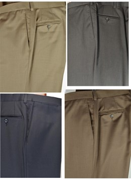 Berle-Trousers-100-Cotton-Seersucker