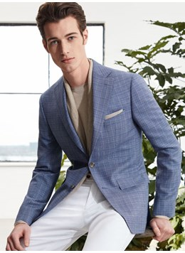 Jack-Victor-Sport-Coats-Spring-2020-Light-Blue-Check
