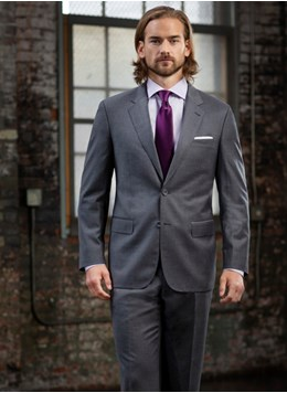 MaxmanBaroni-Suits-Super-150s-Wool-Classic-Fit