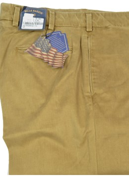 Bills-Khakis-Colorful-Cotton-Poplins