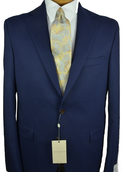 Orted Sale Sport Coats X Long Only