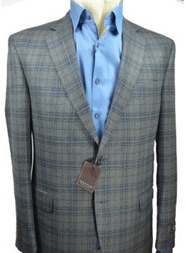 Jack-Victor-Assorted-Sale-Sport-Coats-X-Long-Only