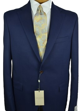 Jack-Victor-Assorted-Sale-Sport-Coats-XL-Sizes-Only