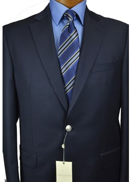 Jack-Victor-Blazers-Classic-Fit-2-Colors
