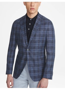 Jack-Victor-Sport-Coats-Fall-2019-Modern-Fit