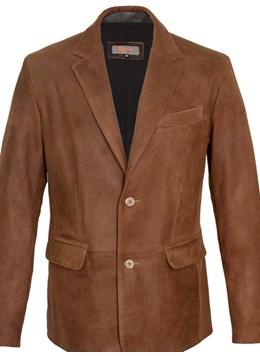 Remy-Leather-Classic-Blazer-Style-8030
