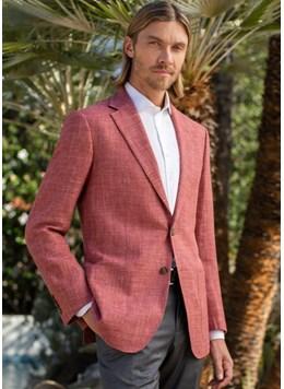 Maxman-Clothing-Classic--Modern-Fit-Sport-Coat
