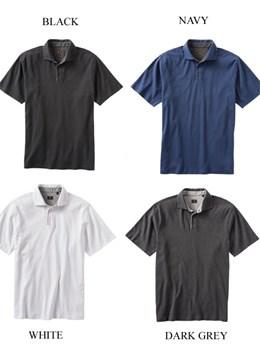 Left-Coast-Tee-Peruvian-Pima-Cotton-Short-Sleeve-Polo