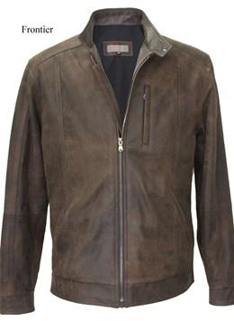 Remy-Leather-Cafe-Moto-Style-6045