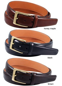 Trafalgar-Belts-Cortina-Classic-in-4-Colors