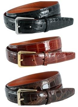 Trafalgar-Belts-Classic-Alligator-4-Colors