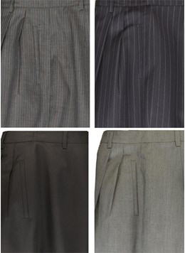 Alex-St.-Claire-Montgomery-Pleated-Trousers