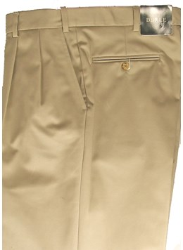 Berle-Classic-Khaki-Pleated--Flat-Front-Self-Sizer-Waist-Band