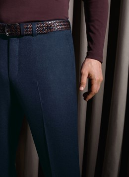 Jack-Victor-Trousers-Super-130S-Loro-Piana-Wool
