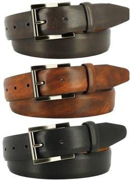 Trafalgar-Belts-Brandon-Italian-Calfskin