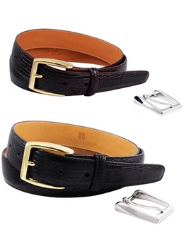 Trafalgar-Belts-Windsor-Genuine-Lizard
