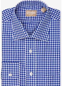 Gitman-Brothers-Blue-Gingham-Check-Spread--Button-Down