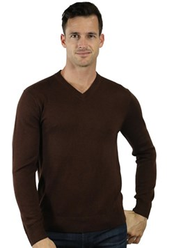 Raffi-Linea-Uomo-Italian-Merino-Wool-V-Neck-2-or-More-109.00-ea