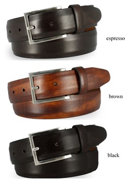 Remo-Tulliani-Luke-Dress-Casual-Belt
