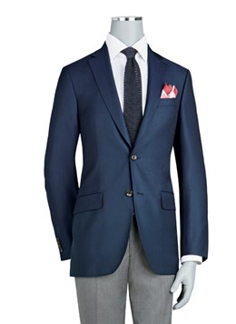 Jack-Victor-Blazers-Loro-Piana-Super-130s-Modern-Fit-Multi-Season
