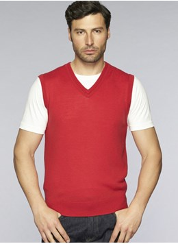 Raffi-Linea-Uomo-Italian-Merino-Wool-Sleeveless-2-or-More-95.00-ea
