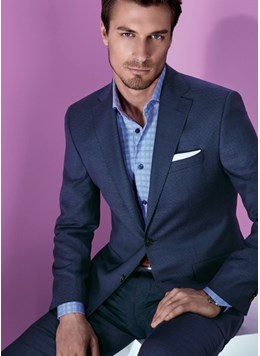 Jack-Victor-Suits-365-Separates-Classic--Modern-Fit